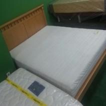 침대(Q)
