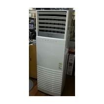 냉난방기 40평형(2017년 1월)인버터