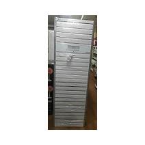 냉난방기 18평형(2015년)인버터